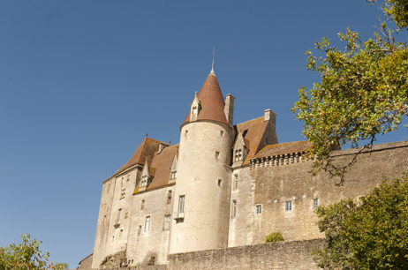 F_Chateauneuf-en-Auxois_Château_11_credits_Hilke Maunder