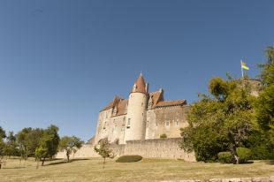 F_Chateauneuf-en-Auxois_Château_12_credits_Hilke Maunder