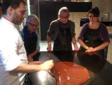 f_cite-du-chocolat_schokoatelierclaudia-albrecht