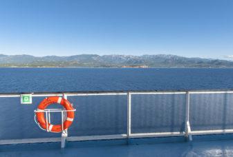 F_CorsicaFerries_Deck 8_PortoVecchio