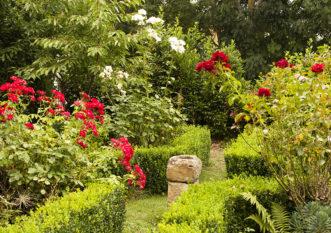 F_Cubieres_Schloss_Garten_0_credits_Hilke Maunder
