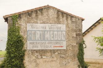 F_Cussac_Fort Médoc_credit_Hilke Maunder
