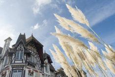 F_Deauville_Architektur_Villa_2©Hilke Maunder