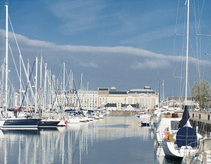 F_Deauville_Marina_Casino©Hilke Maunder