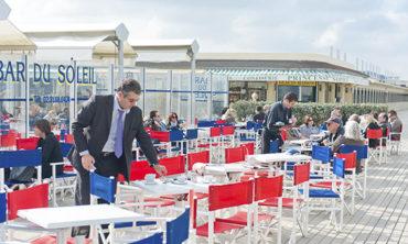 F_Deauville_Restaurant_Bar du Soleil©Hilke Maunder