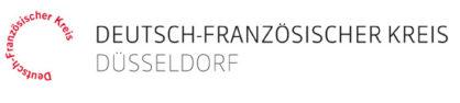 F_Deutsch-Frz. Kreis_credits_DFKD
