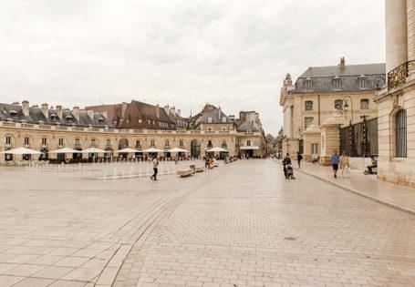 F_Dijon_14_credits_Hilke Maunder