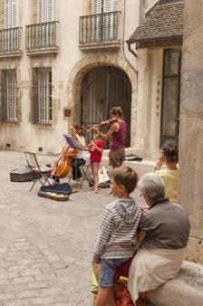 F_Dijon_17_credits_Hilke Maunder