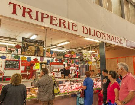 F_Dijon_Markthalle 15_credits_Hilke Maunder