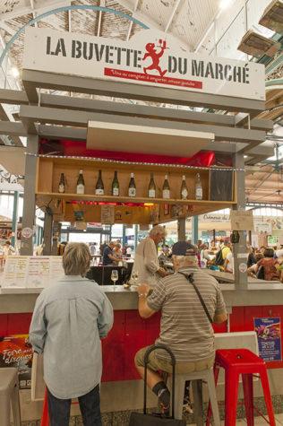 F_Dijon_Markthalle 20_credits_Hilke Maunder