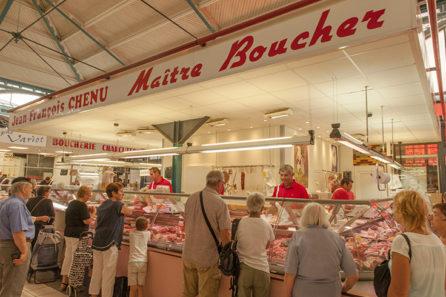 F_Dijon_Markthalle 2_credits_Hilke Maunder