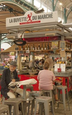 F_Dijon_Markthalle 5_credits_Hilke Maunder