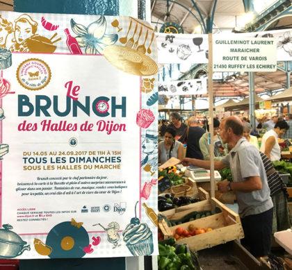 F_Dijon_Markthalle_Brunch_credits_Hilke Maunder