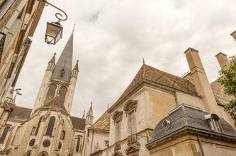 F_Dijon_Notre-Dame_2_credits_Hilke Maunder