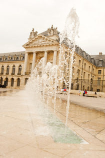F_Dijon_Place de la Libération_2_credits_Hilke Maunder
