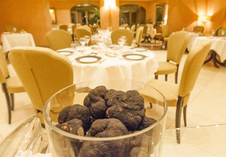 F_Drôme_Bruno Chartron_Restaurant_credits Hilke Maunder