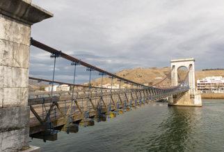 F_Drôme_Tain_Rhône-Brücke_1_©Hilke Maunder