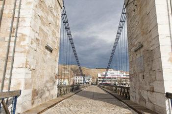 F_Drôme_Tain_Rhône-Brücke_2_©Hilke Maunder