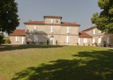 F_Entre-Deux-Mers_Château du Payre_1_credit_Hilke Maunder