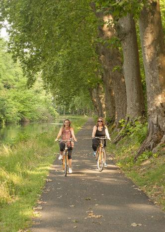 F_Entre-Deux-Mers_Garonne-Seitenkanal_Rad_6_credit_Hilke Maunder
