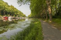F_Entre-Deux-Mers_Garonne-Seitenkanal_Rad_8_credit_Hilke Maunder