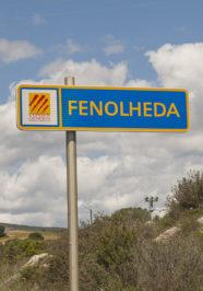 f_fenolheda_strassenschild_hilke-maunder