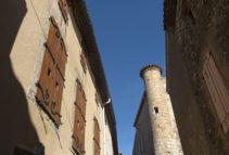 f_fenouilledes_caudies_tour_stadthaus_hilke-maunder