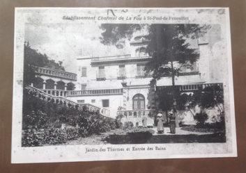 f_fenouilledes_saint-paul-de-fenouillet_alte-therme_postkarte_1_hilke-maunder
