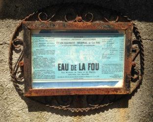 f_fenouilledes_saint-paul-de-fenouillet_alte-therme_quelle_1_hilke-maunder