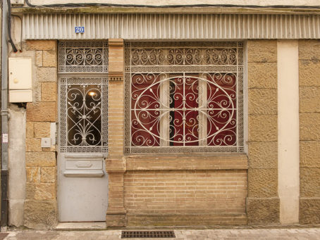F_Foix_Altstadt_Wohnung_1_credits_Hilke Maunder