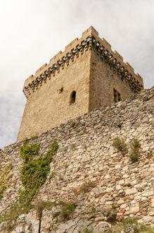 F_Foix_Château_Turm_2_credits_Hilke Maunder