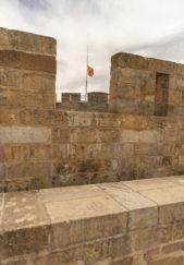 F_Foix_Château_Turm_oben_1_credits_Hilke Maunder