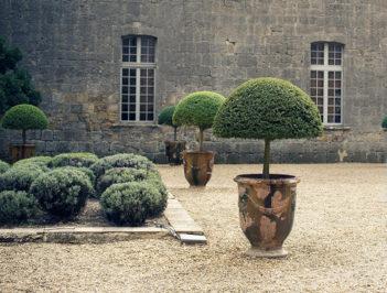 F_Fontfroide_Cours Louis XIV_credits_Atout France_Nathalie Baetens