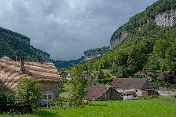 F_Franche-Comté_ Baumes-les-Messieurs©Tanja Midgardson (Voigt)