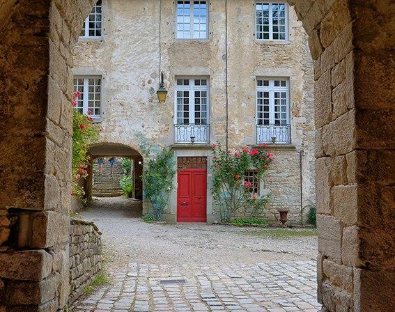 F_Franche-Comté_ Baumes-les-Messieurs_1©Tanja Midgardson (Voigt)