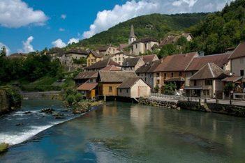 F_Franche-Comté_Loue Tal_Lods©Tanja Midgardson (Voigt)