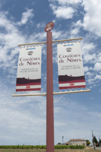 F_Gallician_Costières de Nîmes_credits_Hilke Maunder