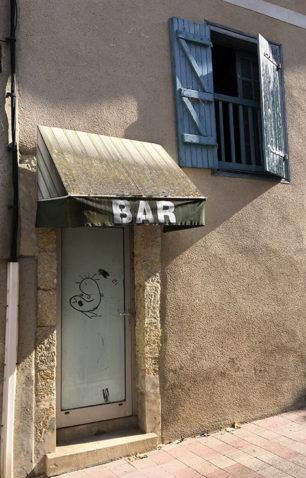 F_Gers_Auch_Bar_1_credits_Hilke Maunder