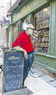 F_Gers_Auch_Migou Café©Hilke Maunder