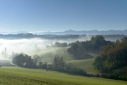 F_Gers_Süd-Gers_Landschaft_1_©Hilke Maunder