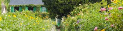 Der Garten von Monet in Giverny_credits_Hilke Maunder