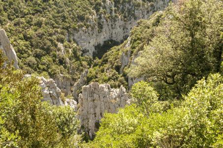 F_Gorges de Galamus_1_credits_Hilke Maunder