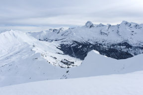 F_Grand Bornand_Skigebiet_2©Hilke Maunder