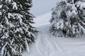 F_Grand Bornand_Skigebiet_4_©Hilke Maunder