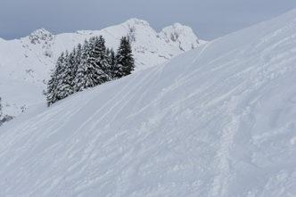 F_Grand Bornand_Skigebiet_5©Hilke Maunder