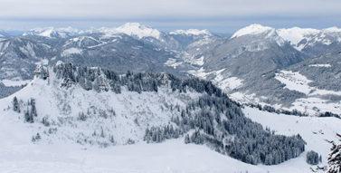 F_Grand Bornand_Skigebiet_6_©Hilke Maunder