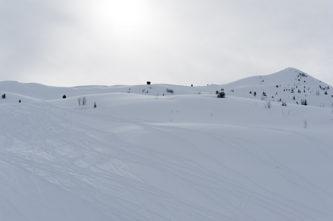 F_Grand Bornand_Skigebiet_7©Hilke Maunder