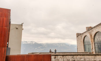 F_Grenoble_Bastille_Aussicht_2_credits_Hilke Maunder