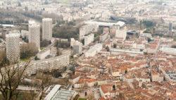 F_Grenoble_Bastille_Aussicht_4_credits_Hilke Maunder