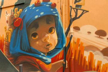 F_Grenoble_Genissieu_Street Art_1_credits_Hilke Maunder
